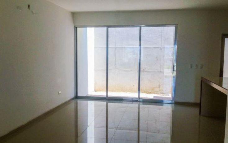 Foto de casa en venta en santa ofelia 5612, san joaquín, mazatlán, sinaloa, 1446755 no 02