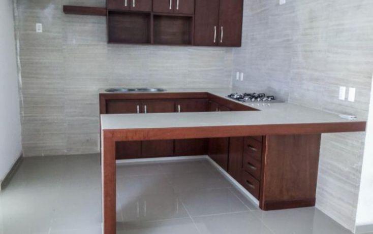 Foto de casa en venta en santa ofelia 5612, san joaquín, mazatlán, sinaloa, 1446755 no 03