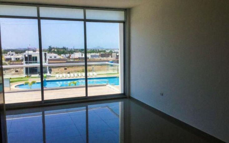 Foto de casa en venta en santa ofelia 5612, san joaquín, mazatlán, sinaloa, 1446755 no 04