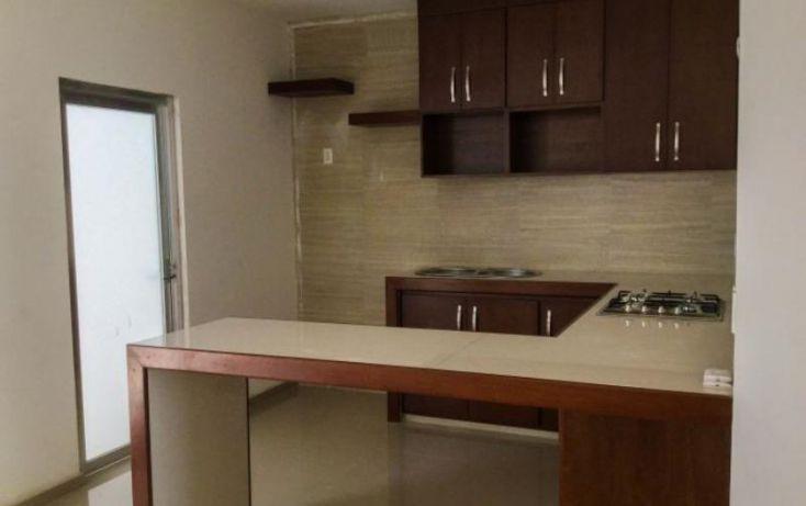 Foto de casa en venta en santa ofelia 5612, san joaquín, mazatlán, sinaloa, 1446755 no 05