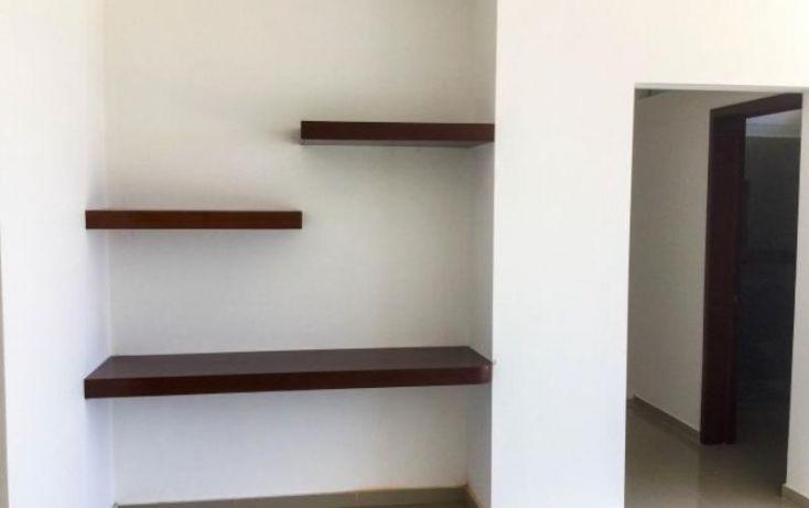 Foto de casa en venta en santa ofelia 5612, san joaquín, mazatlán, sinaloa, 1446755 no 06