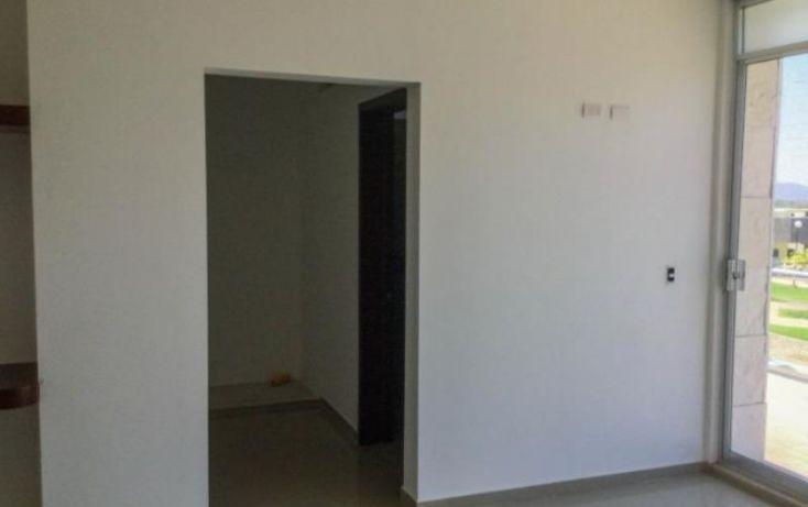 Foto de casa en venta en santa ofelia 5612, san joaquín, mazatlán, sinaloa, 1446755 no 07