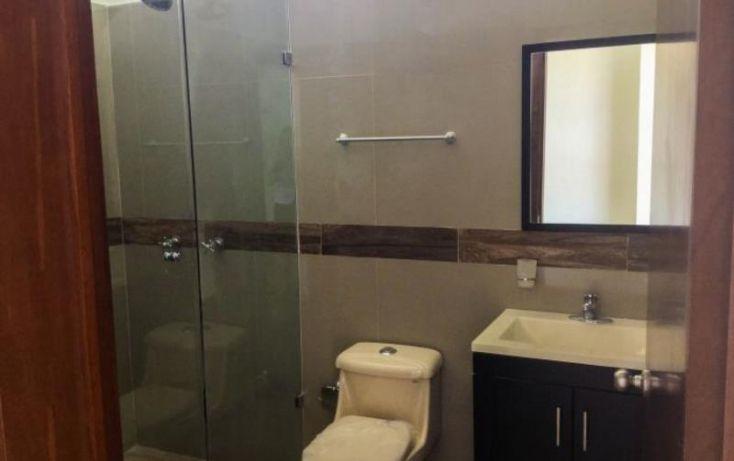 Foto de casa en venta en santa ofelia 5612, san joaquín, mazatlán, sinaloa, 1446755 no 08