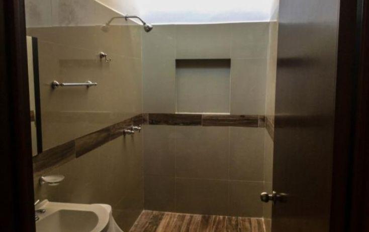 Foto de casa en venta en santa ofelia 5612, san joaquín, mazatlán, sinaloa, 1446755 no 09