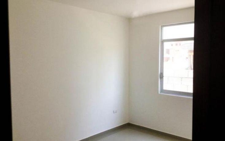 Foto de casa en venta en santa ofelia 5612, san joaquín, mazatlán, sinaloa, 1446755 no 10