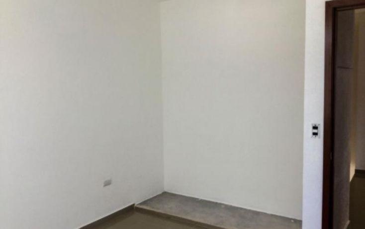 Foto de casa en venta en santa ofelia 5612, san joaquín, mazatlán, sinaloa, 1446755 no 11