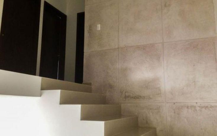 Foto de casa en venta en santa ofelia 5612, san joaquín, mazatlán, sinaloa, 1446755 no 13