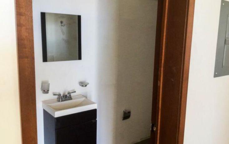 Foto de casa en venta en santa ofelia 5612, san joaquín, mazatlán, sinaloa, 1446755 no 15
