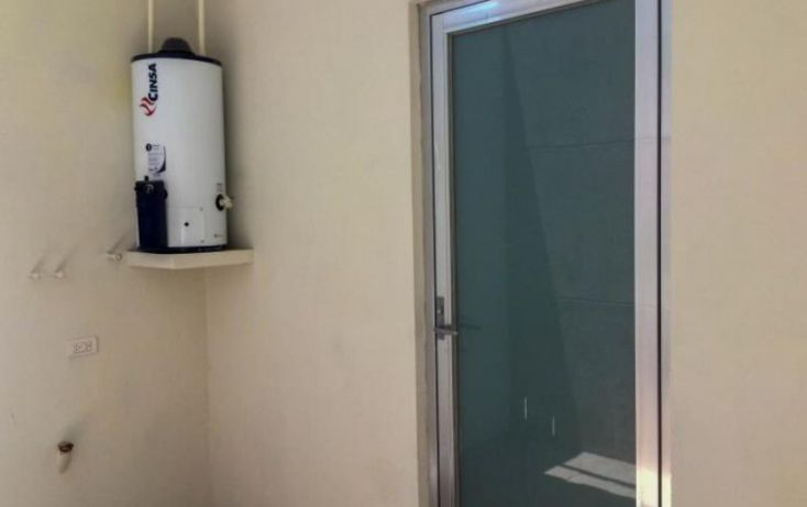 Foto de casa en venta en santa ofelia 5612, san joaquín, mazatlán, sinaloa, 1446755 no 16