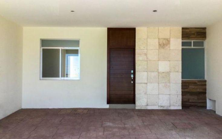 Foto de casa en venta en santa ofelia 5612, san joaquín, mazatlán, sinaloa, 1446755 no 17
