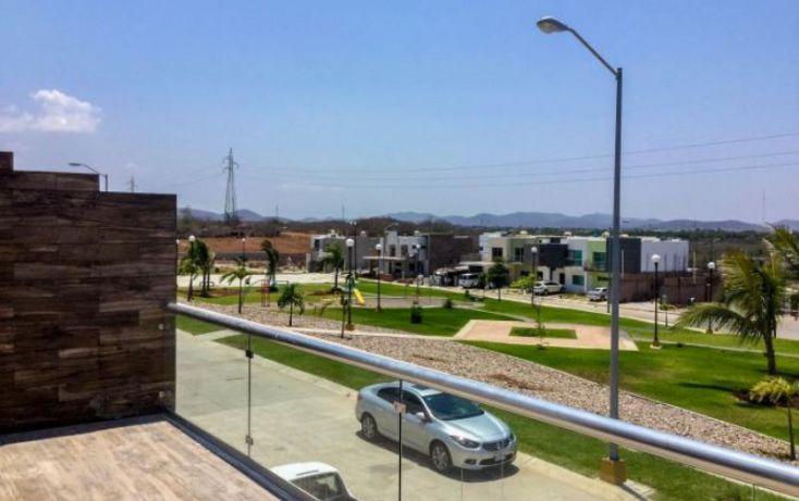 Foto de casa en venta en santa ofelia 5612, san joaquín, mazatlán, sinaloa, 1446755 no 18