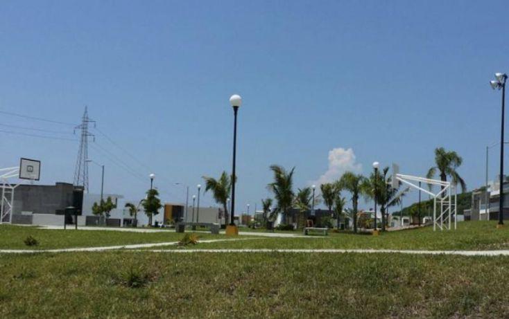 Foto de casa en venta en santa ofelia 5636, real del valle, mazatlán, sinaloa, 1336305 no 03