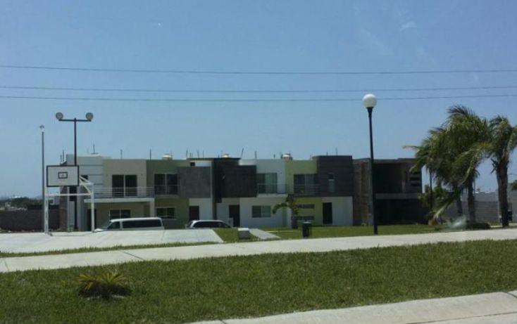 Foto de casa en venta en santa ofelia 5636, real del valle, mazatlán, sinaloa, 1336305 no 04