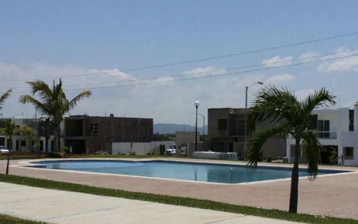 Foto de casa en venta en santa ofelia 5636, real del valle, mazatlán, sinaloa, 1336305 no 07