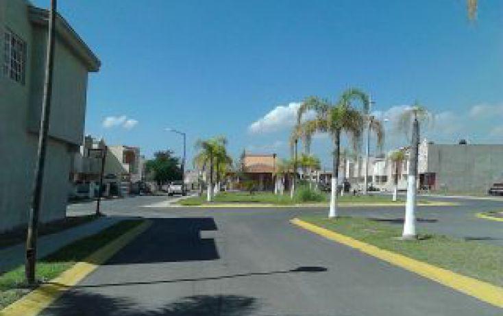 Foto de terreno habitacional en venta en santa regina 12, altus bosques, tlajomulco de zúñiga, jalisco, 1703580 no 01