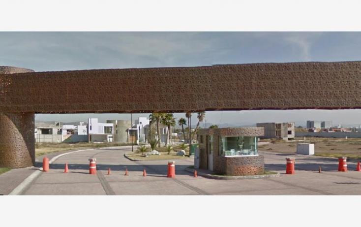 Foto de casa en venta en santa rita 115, exhacienda la luz, pachuca de soto, hidalgo, 895983 no 03