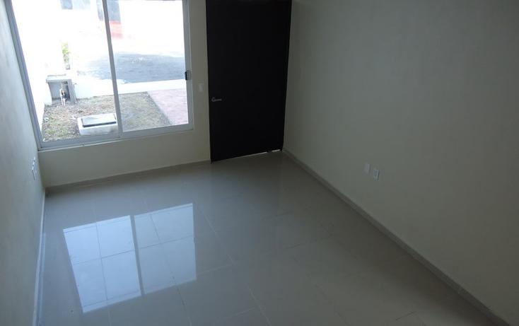 Foto de casa en renta en  , santa rita, carmen, campeche, 1143099 No. 01