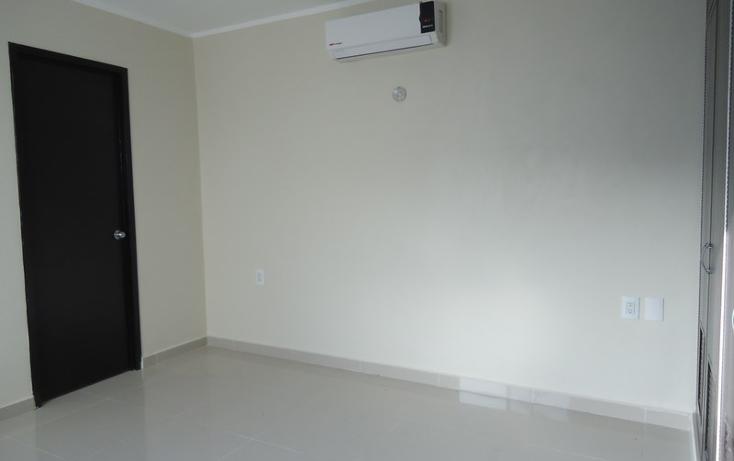Foto de casa en renta en  , santa rita, carmen, campeche, 1143099 No. 02