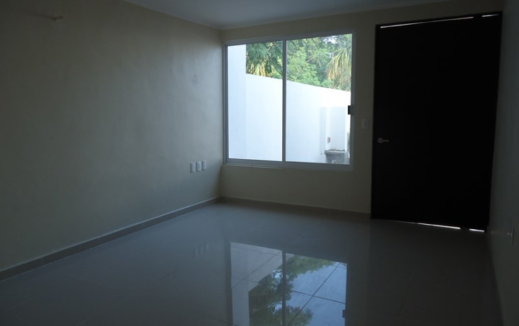 Foto de casa en renta en  , santa rita, carmen, campeche, 1143099 No. 04