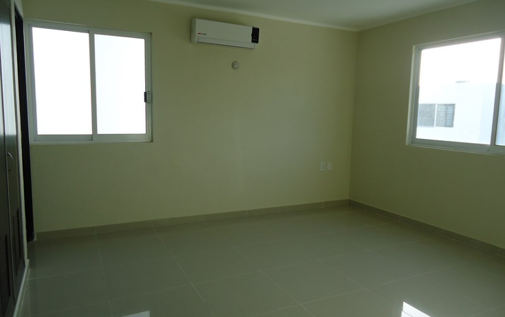 Foto de casa en renta en  , santa rita, carmen, campeche, 1143099 No. 05