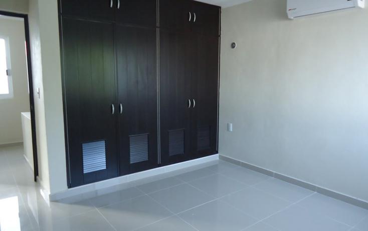 Foto de casa en renta en  , santa rita, carmen, campeche, 1143099 No. 06