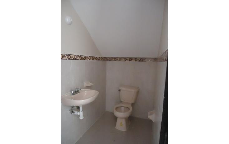 Foto de casa en renta en  , santa rita, carmen, campeche, 1143099 No. 07