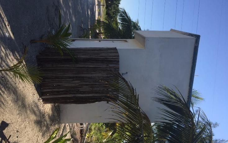 Foto de departamento en renta en  , santa rita, carmen, campeche, 1861750 No. 07
