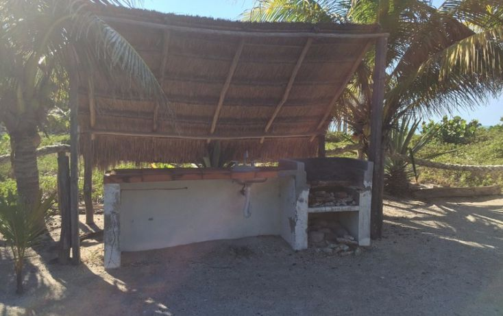 Foto de departamento en renta en, santa rita, carmen, campeche, 1861750 no 10