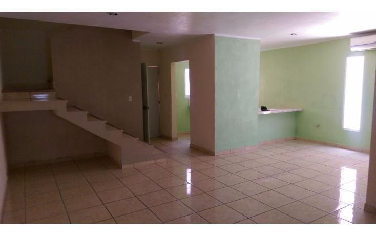 Foto de casa en venta en  , santa rita, carmen, campeche, 1966059 No. 02