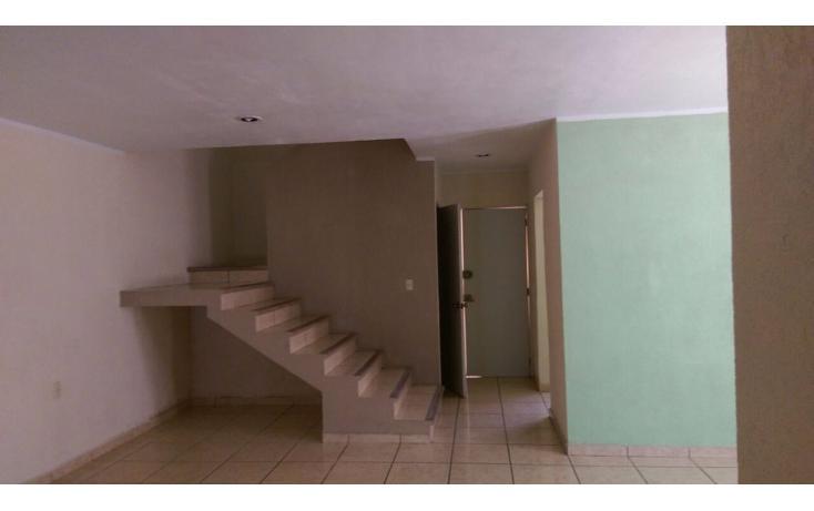 Foto de casa en venta en  , santa rita, carmen, campeche, 1966059 No. 03