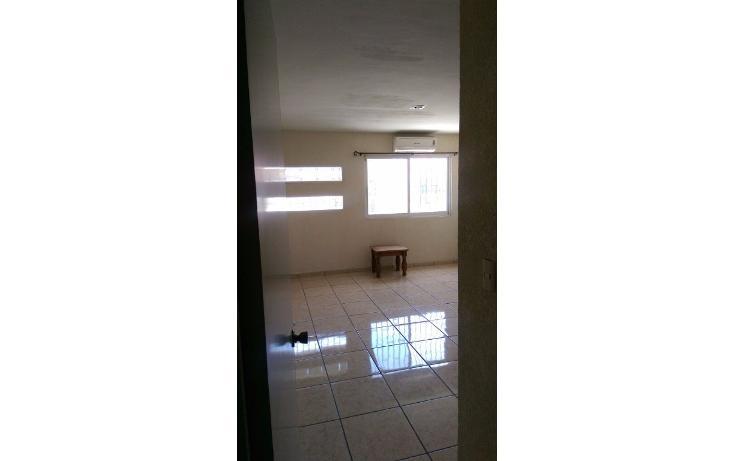 Foto de casa en venta en  , santa rita, carmen, campeche, 1966059 No. 04