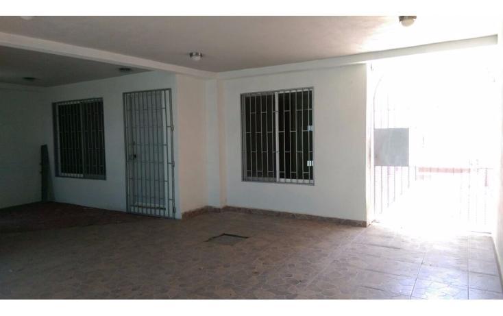 Foto de casa en venta en  , santa rita, carmen, campeche, 1966059 No. 06