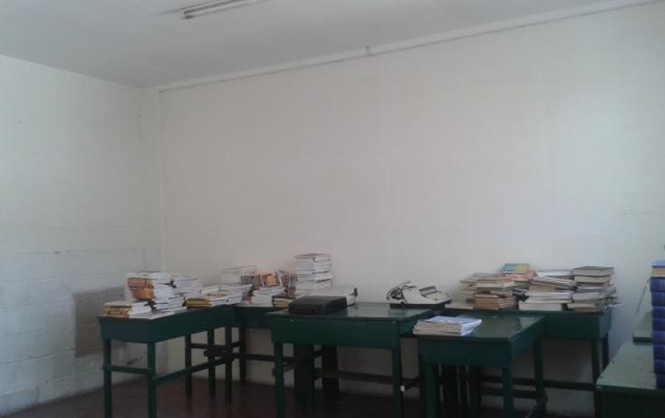 Foto de oficina en venta en  , santa rita, chihuahua, chihuahua, 1441721 No. 03