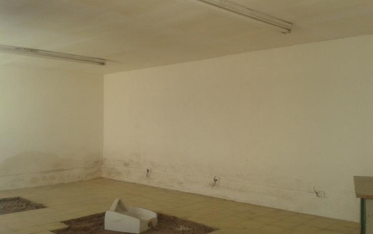 Foto de oficina en venta en  , santa rita, chihuahua, chihuahua, 1441721 No. 05