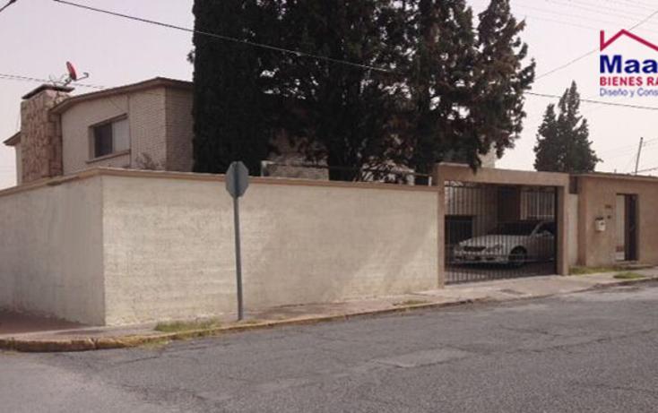 Foto de casa en venta en, santa rita, chihuahua, chihuahua, 1646000 no 01