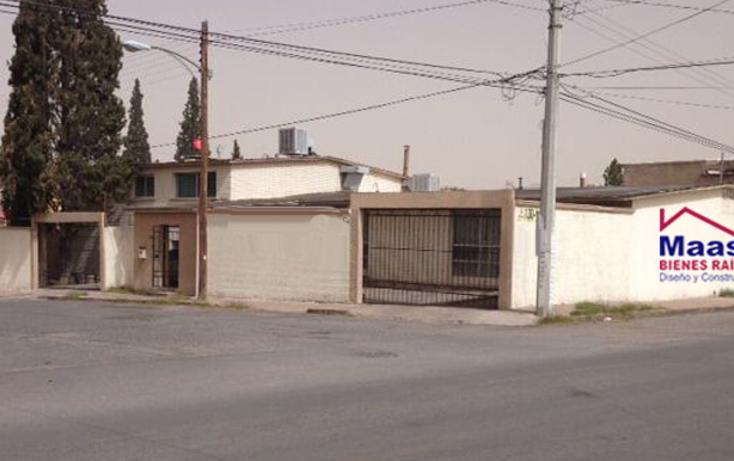 Foto de casa en venta en, santa rita, chihuahua, chihuahua, 1646000 no 02