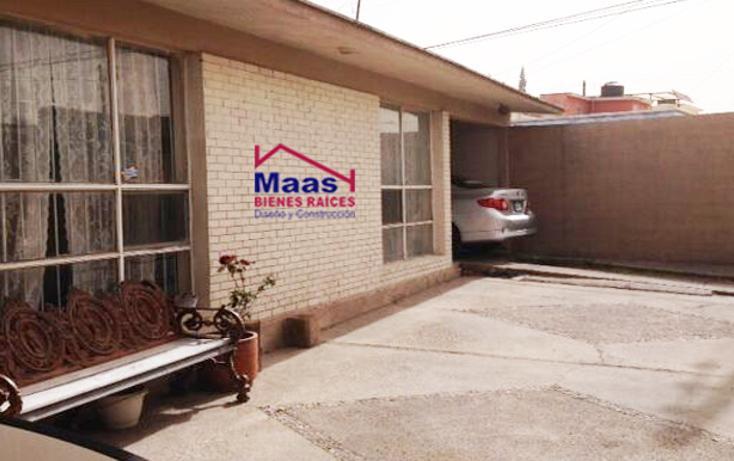 Foto de casa en venta en, santa rita, chihuahua, chihuahua, 1646000 no 03