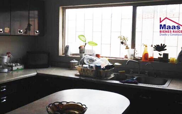 Foto de casa en venta en, santa rita, chihuahua, chihuahua, 1646000 no 04