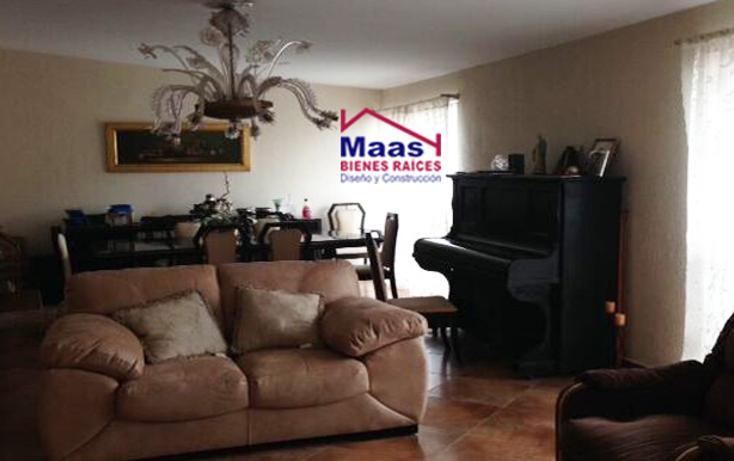 Foto de casa en venta en, santa rita, chihuahua, chihuahua, 1646000 no 05