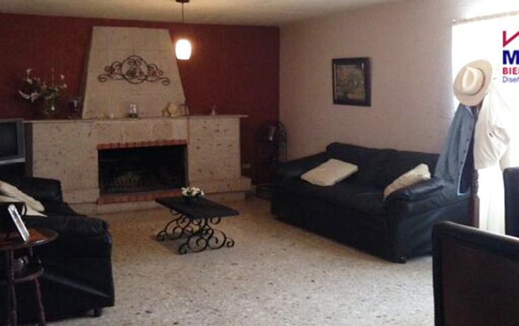Foto de casa en venta en, santa rita, chihuahua, chihuahua, 1646000 no 07