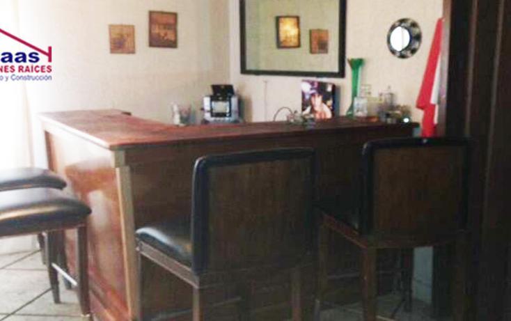 Foto de casa en venta en, santa rita, chihuahua, chihuahua, 1646000 no 08