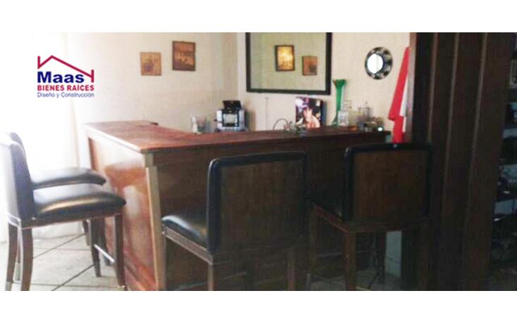Foto de casa en venta en  , santa rita, chihuahua, chihuahua, 1646000 No. 08