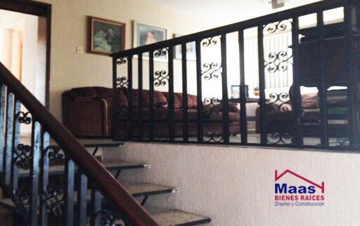 Foto de casa en venta en, santa rita, chihuahua, chihuahua, 1646000 no 09
