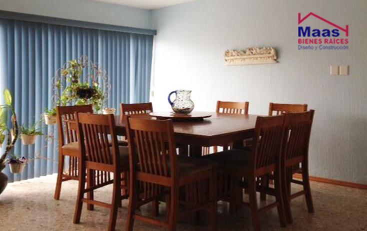 Foto de casa en venta en, santa rita, chihuahua, chihuahua, 1646000 no 10