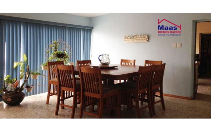 Foto de casa en venta en  , santa rita, chihuahua, chihuahua, 1646000 No. 10
