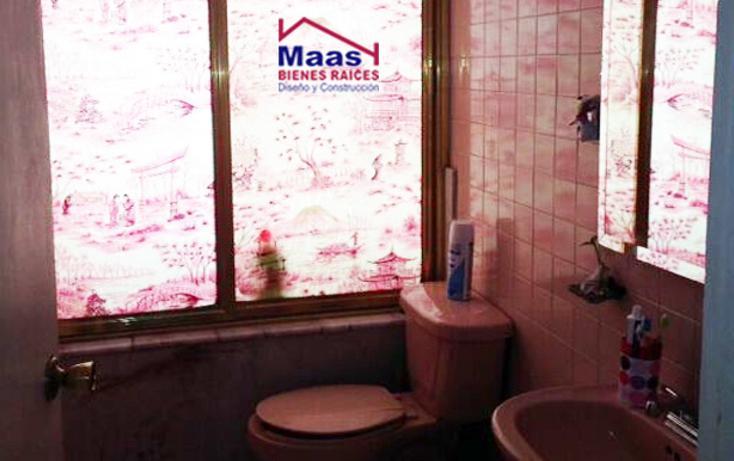 Foto de casa en venta en, santa rita, chihuahua, chihuahua, 1646000 no 11