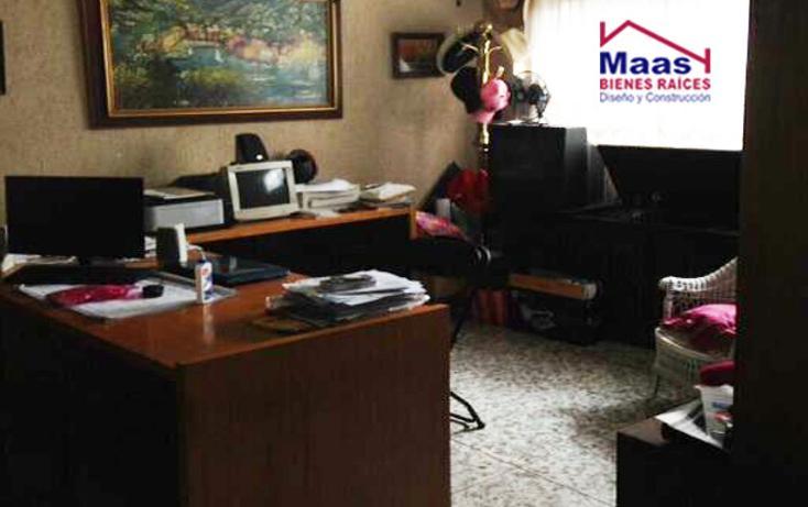 Foto de casa en venta en, santa rita, chihuahua, chihuahua, 1646000 no 12