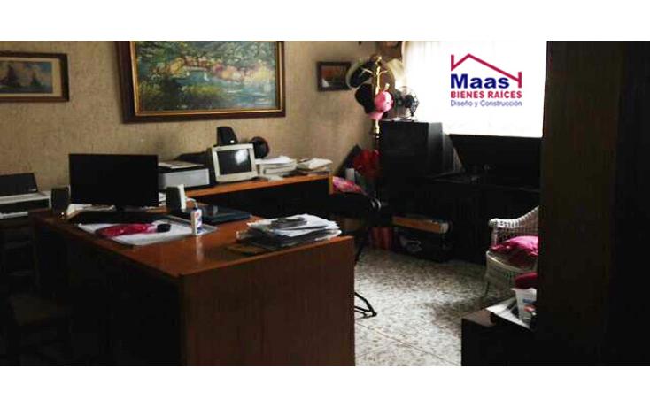 Foto de casa en venta en  , santa rita, chihuahua, chihuahua, 1646000 No. 12
