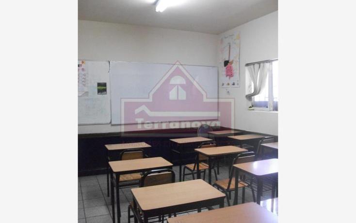 Foto de casa en venta en, santa rita, chihuahua, chihuahua, 525266 no 03