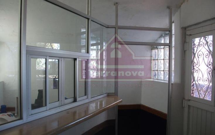 Foto de casa en venta en, santa rita, chihuahua, chihuahua, 525266 no 05
